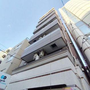 アコス赤羽 5階の賃貸【東京都 / 北区】