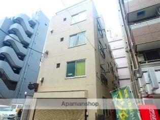 コーポニコー 2階の賃貸【東京都 / 北区】