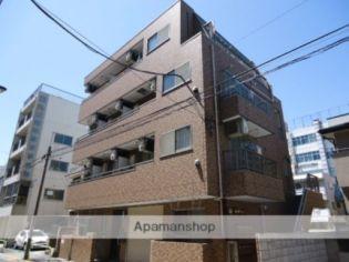 リビオンコート 2階の賃貸【東京都 / 北区】