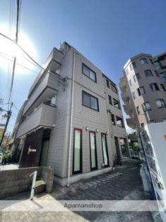 ノヴァ赤羽 4階の賃貸【東京都 / 北区】