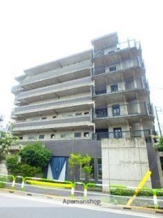 ディモーラ赤羽 2階の賃貸【東京都 / 北区】