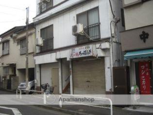 岡本コーポ 3階の賃貸【東京都 / 北区】