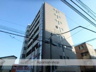 東京都杉並区荻窪4丁目の賃貸マンション