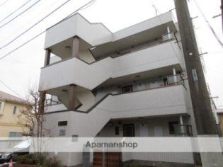 サンハイツ(赤堤1) 2階の賃貸【東京都 / 世田谷区】