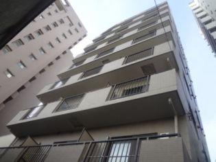 フェニックス明大前 2階の賃貸【東京都 / 世田谷区】