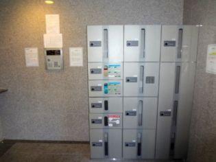 ヴェルト笹塚ツイン(Ⅰ棟) 4階の賃貸【東京都 / 渋谷区】