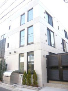 アスティーレ下北沢Ⅱ 3階の賃貸【東京都 / 世田谷区】