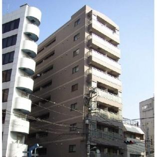 菱和パレス渋谷西 6階の賃貸【東京都 / 渋谷区】