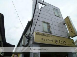 東京都小金井市貫井北町3丁目の賃貸マンション