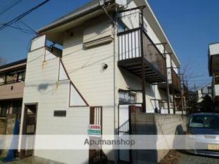 アンビションヴィラ 1階の賃貸【東京都 / 小金井市】