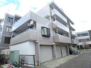 アタカビル 3階の賃貸【東京都 / 府中市】