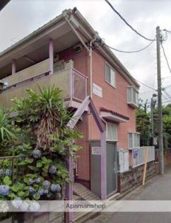ヴィラローズ 1階の賃貸【東京都 / 三鷹市】
