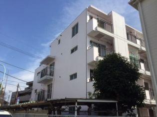 ジョイナス鷹の台 2階の賃貸【東京都 / 小平市】