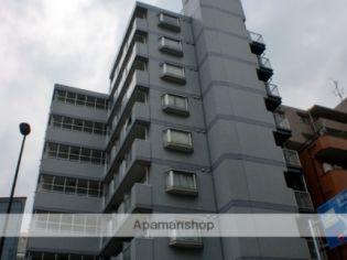 東京都国分寺市本町2丁目の賃貸マンション