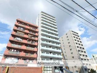 ラヴァンド大島 7階の賃貸【東京都 / 江東区】