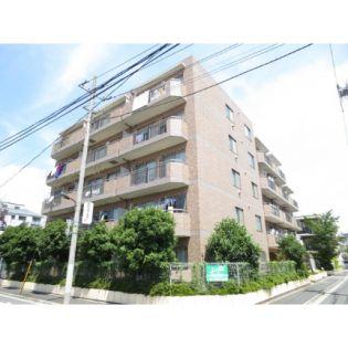 サンコーレジデンス 3階の賃貸【東京都 / 足立区】