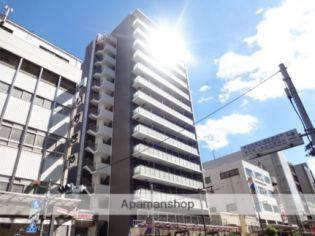 レジディア亀戸 9階の賃貸【東京都 / 江東区】