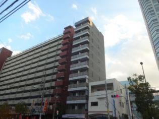 LIEU VIF−GEUMSAN 11階の賃貸【東京都 / 墨田区】