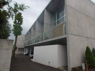 Kエリタージュ 3階の賃貸【東京都 / 国分寺市】