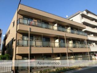 メルヴェイユ 1階の賃貸【東京都 / 江戸川区】