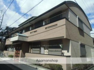 東京都江戸川区瑞江1丁目の賃貸アパート