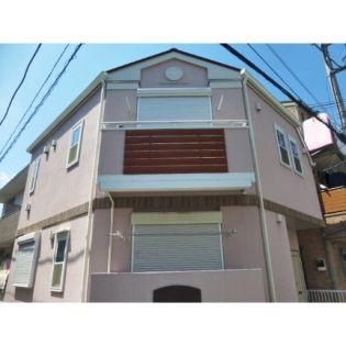 メープルハウス 2階の賃貸【東京都 / 江戸川区】