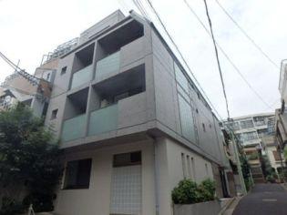 グラストーンズ 3階の賃貸【東京都 / 文京区】
