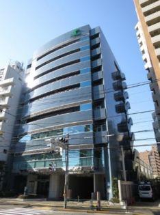 東京都文京区向丘1丁目の賃貸マンション