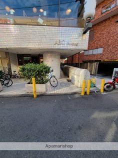 ABCビル 3階の賃貸【東京都 / 世田谷区】