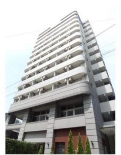SQUARE渋谷 4階の賃貸【東京都 / 渋谷区】