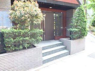 グランド・ガーラ渋谷 11階の賃貸【東京都 / 目黒区】