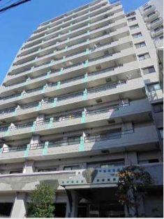 ライオンズマンション渋谷道玄坂[0602号室]の外観