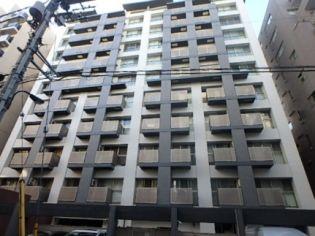 レジディア新宿イーストⅡ 7階の賃貸【東京都 / 新宿区】