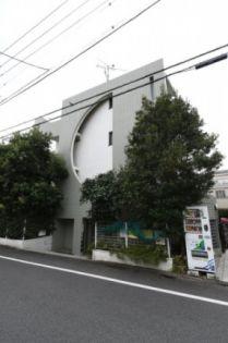 モビーレ等々力 1階の賃貸【東京都 / 世田谷区】