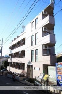 オークハウス北千束 4階の賃貸【東京都 / 大田区】