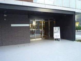 東京都渋谷区渋谷1丁目の賃貸マンション