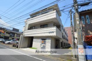 第1アスナロハイム 1階の賃貸【東京都 / 足立区】