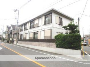 ローレルハイム 1階の賃貸【東京都 / 大田区】
