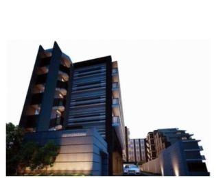 ハーモニーレジデンス武蔵小杉 4階の賃貸【神奈川県 / 川崎市中原区】