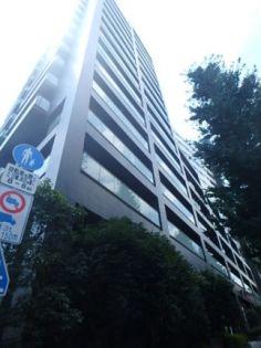 レジディア西麻布 7階の賃貸【東京都 / 港区】