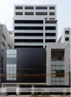 レジディア新御徒町Ⅱ[509号室号室]の外観