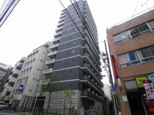 レジディア文京本郷Ⅱ 4階の賃貸【東京都 / 文京区】
