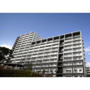 東京都北区西ケ原4丁目の賃貸マンション