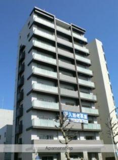 SOLEADO ZEN 5階の賃貸【東京都 / 荒川区】