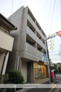 プラム・ガーデン 4階の賃貸【東京都 / 北区】