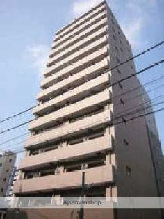 クリオ赤羽壱番館 9階の賃貸【東京都 / 北区】