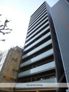 クレイシア王子 11階の賃貸【東京都 / 北区】