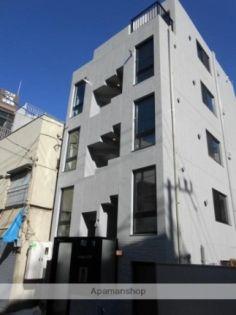 グランデュール大塚 5階の賃貸【東京都 / 豊島区】