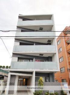 AZALEA GARDENアザレアガーデン 5階の賃貸【東京都 / 荒川区】