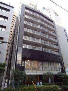 ナーベルお茶の水 7階の賃貸【東京都 / 文京区】
